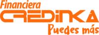 Credinka catálogos