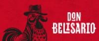 Don Belisario catálogos