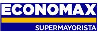 Economax catálogos