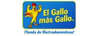 El Gallo Más Gallo catálogos