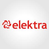 Elektra catálogos