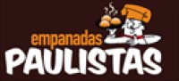 Empanadas Paulistas catálogos