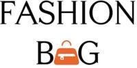 Fashion Bags catálogos