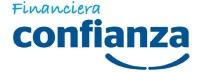 Financiera Confianza catálogos