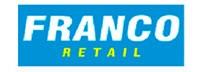 Franco Supermercado catálogos
