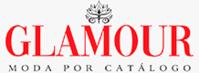Glamour catálogos