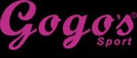 Gogo's Sport catálogos