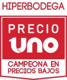 Hiperbodega Precio Uno catálogos