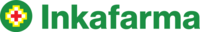 InkaFarma catálogos