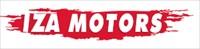 Iza Motors catálogos