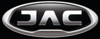 Jac Motors catálogos