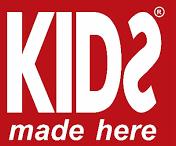 Kids Made here catálogos