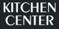 Kitchen Center catálogos
