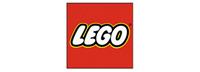 LEGO catálogos