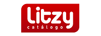 Litzy Catálogo catálogos