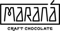 Maraná catálogos