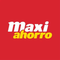 MaxiAhorro catálogos