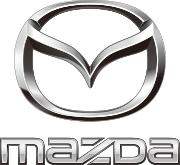 Mazda catálogos