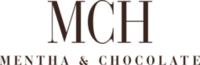 Mentha & Chocolate catálogos