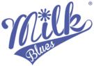 Milk Blues catálogos