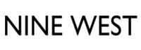 Nine West catálogos