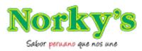 Norky's catálogos