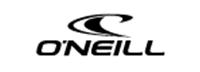 O'Neill catálogos
