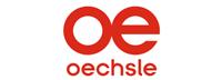 Oechsle catálogos