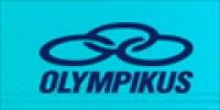 Olympikus catálogos
