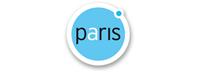 Paris catálogos