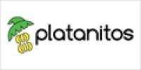 Platanitos catálogos