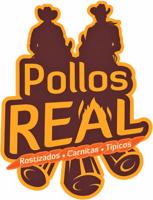 Pollo Real catálogos