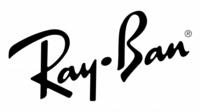 Ray Ban catálogos