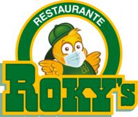 Rokys catálogos