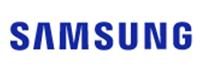 Samsung catálogos