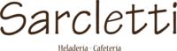 Sarcletti catálogos