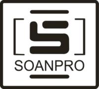 Soanpro catálogos