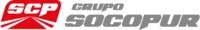 Socopur catálogos