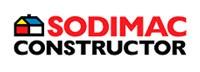 Sodimac Constructor catálogos