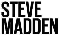 Steve Madden catálogos