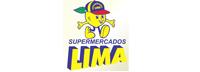 Supermercados Lima catálogos