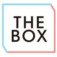 The Box catálogos