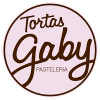 Tortas Gaby catálogos