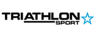 Triathlon Sport catálogos
