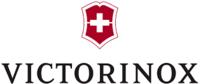 Victorinox catálogos