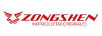Zongshen catálogos