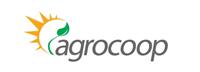 Agrocoop gazetki