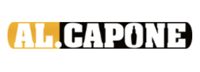 Al.Capone gazetki