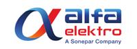 Alfa Elektro gazetki