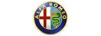 Alfa Romeo gazetki